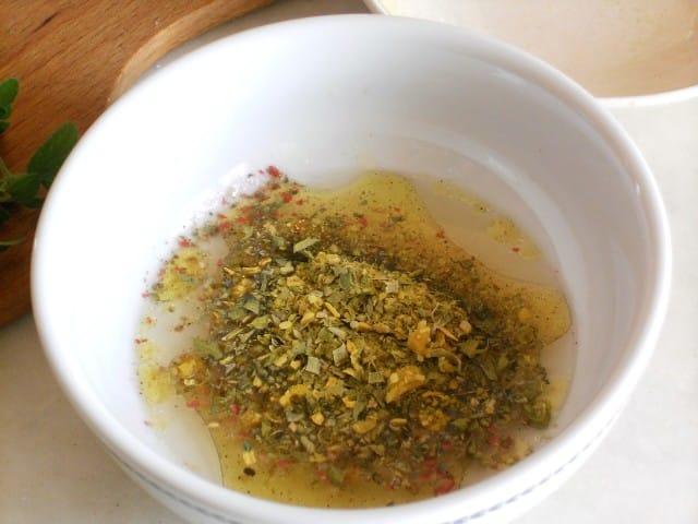 ricetta-carpaccio-bresaola (3)