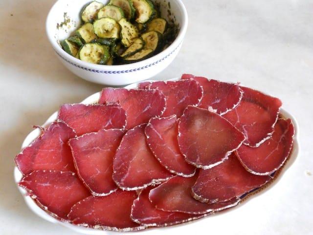 ricetta-carpaccio-bresaola (6)