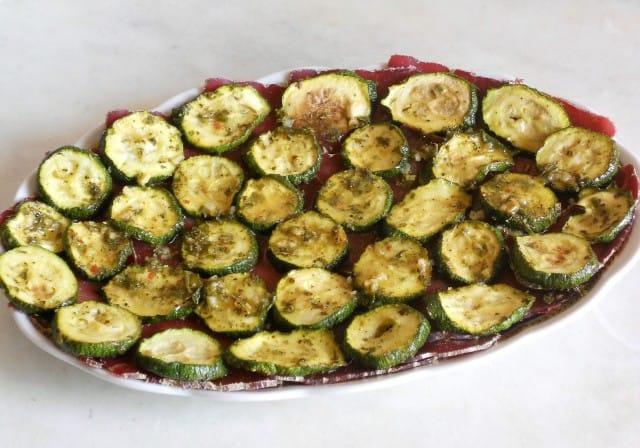 ricetta-carpaccio-bresaola (7)