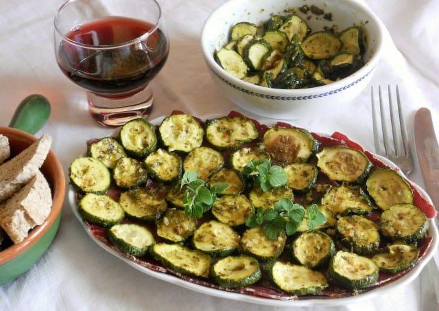 ricetta-carpaccio-bresaola (8)