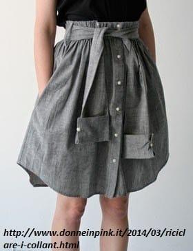 riciclo-creativo-vecchi-vestiti (14)