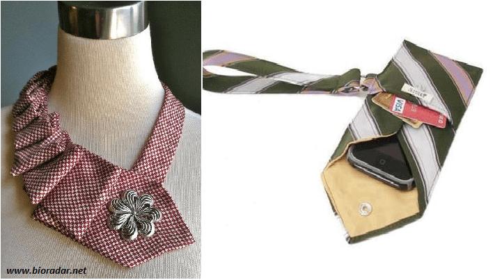 riciclo-creativo-vecchi-vestiti (2)