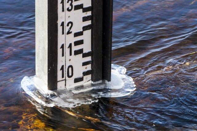 EFFETTI DEI CAMBIAMENTI CLIMATICI3