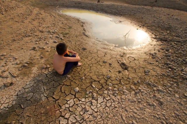 EFFETTI DEI CAMBIAMENTI CLIMATICI5