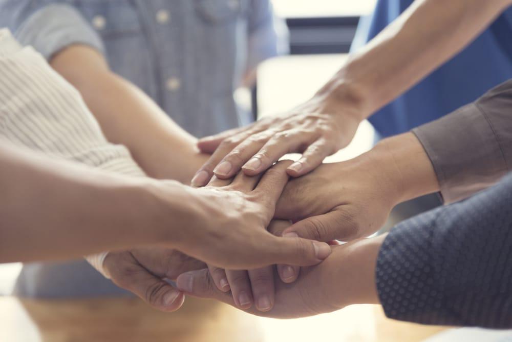 importanza della generosità