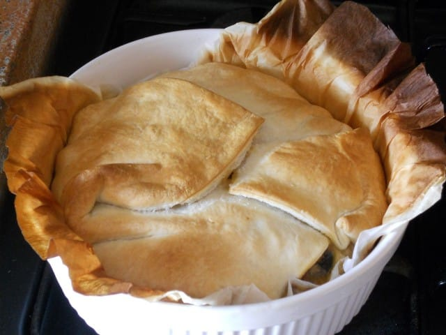 ricetta-caponata-crosta-pasta-sfoglia-foto (10)