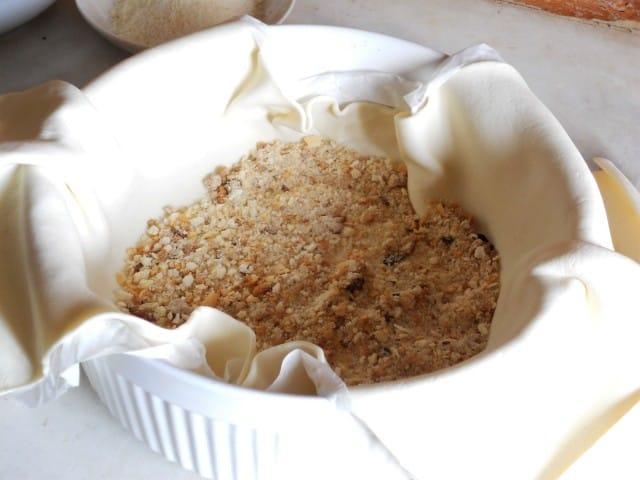 ricetta-caponata-crosta-pasta-sfoglia-foto (3)