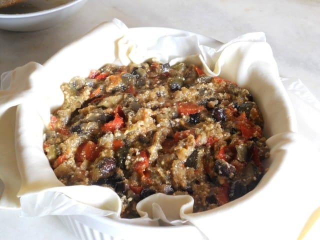 ricetta-caponata-crosta-pasta-sfoglia-foto (8)