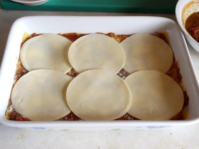 ricetta-lasagne-prosciutto-provola-foto (11)
