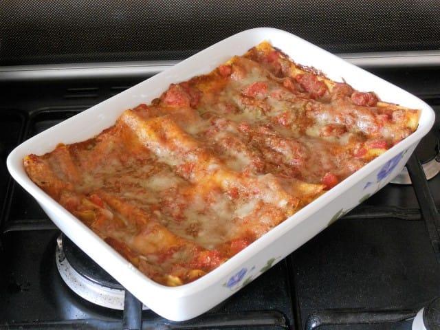 ricetta-lasagne-prosciutto-provola-foto (15)