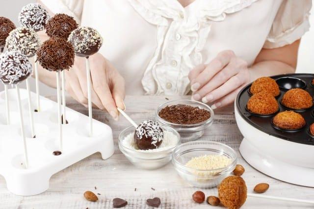 ricetta-palline-cous-cous-dolci (2)