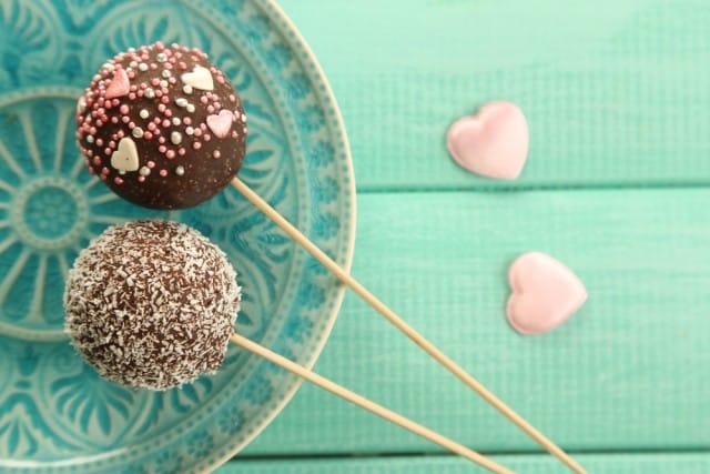 ricetta-palline-cous-cous-dolci (3)