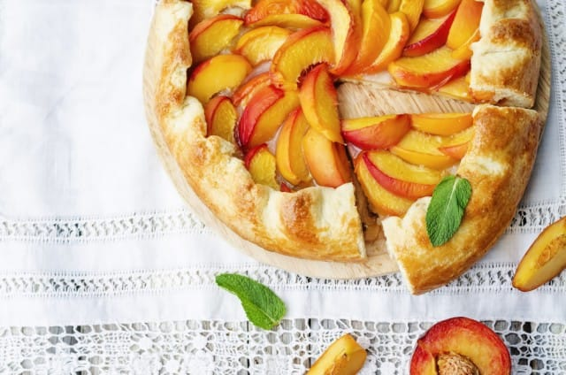 ricetta-torta-con-pesche (7)