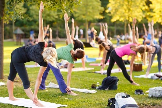 vacanze-yoga-meditazione-italia-dove-andare (1)