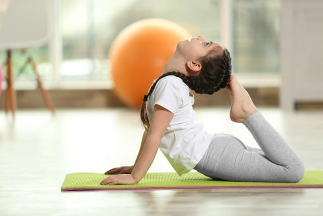 vacanze-yoga-meditazione-italia-dove-andare (5)