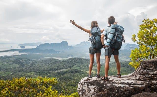 benefici-trekking-salute (2) - Copia