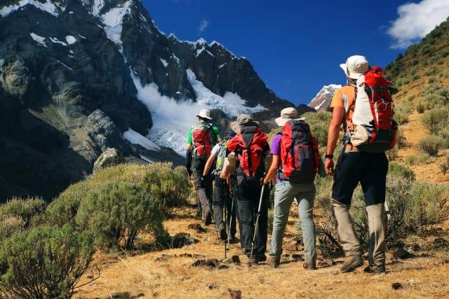 benefici-trekking-salute (3) - Copia
