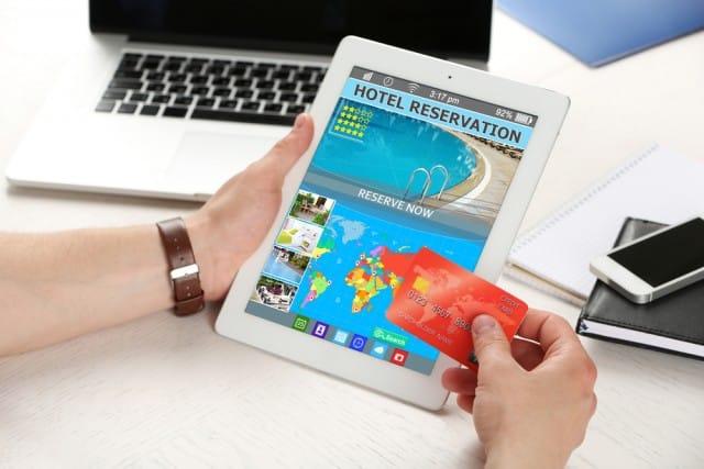 come-acquistare-viaggi-online-sicurezza (2)