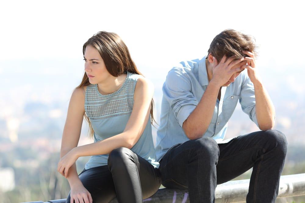 come combattere la gelosia