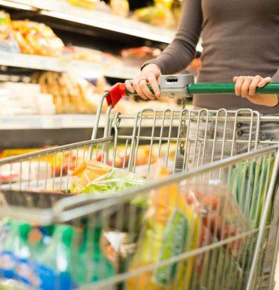 Sapete fare bene la spesa al supermercato? Qui trovate i consigli giusti per non buttare soldi