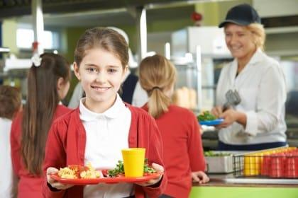 mensa scolastica obbligatoria