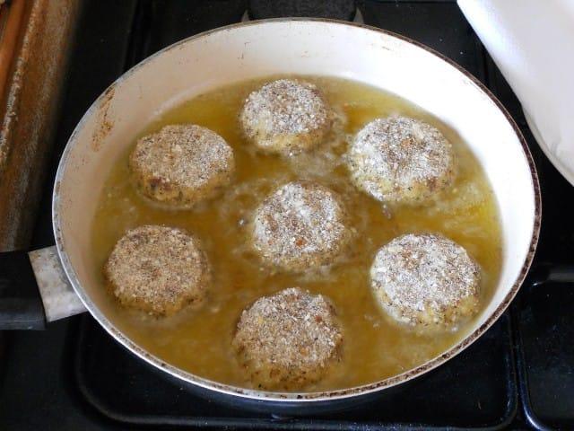 ricetta-burger-patate-legumi-foto (11)