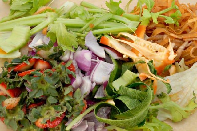 come-sbucciare-verdure (1)