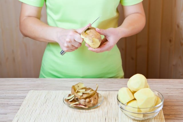 come-sbucciare-verdure (2)