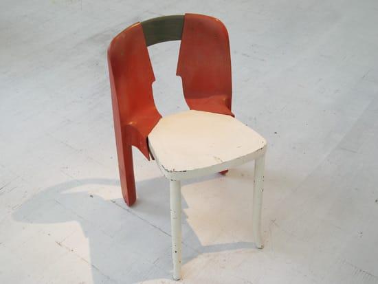 100 sedie per 100 giorni4