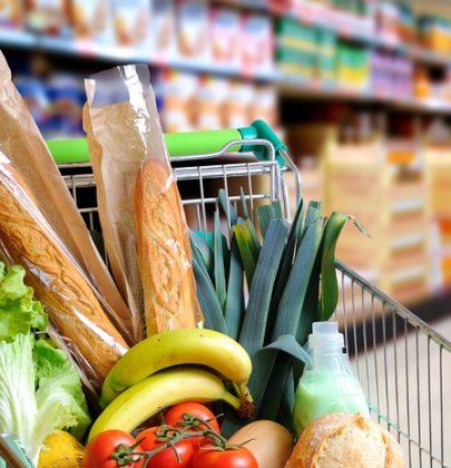 Come siamo attratti alla spesa nei supermercati. Telecamere, sensori, algoritmi. E anche i commessi