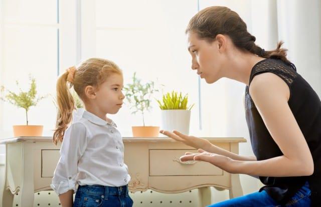 capricci-bambini-come-gestirli (3)