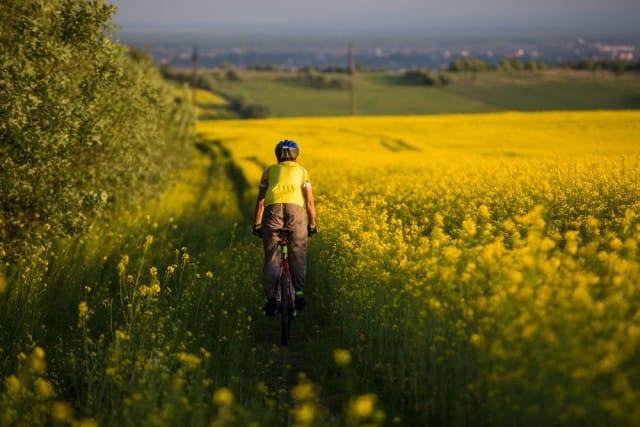 cicloturismo-viaggi-vacanze-in-bicicletta (1)