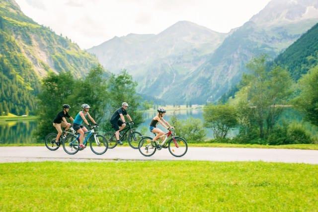 cicloturismo-viaggi-vacanze-in-bicicletta (2)