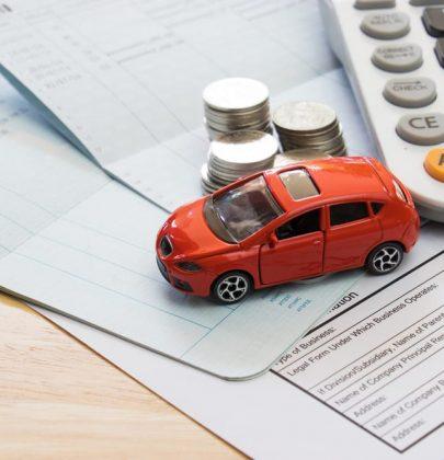 Polizze auto e moto, 10 consigli efficaci per risparmiare. Chiedete di ispezionare il mezzo per avere uno sconto. Come selezionare le offerte