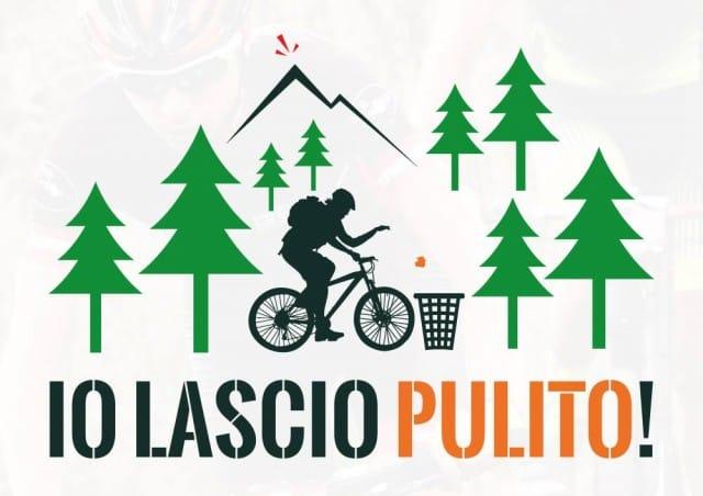 maratona-in-bicicletta-etna (2)