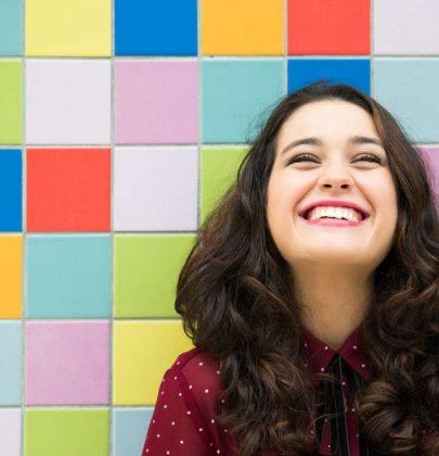 Godere delle piccole cose: 10 strade per vivere meglio ed essere felici