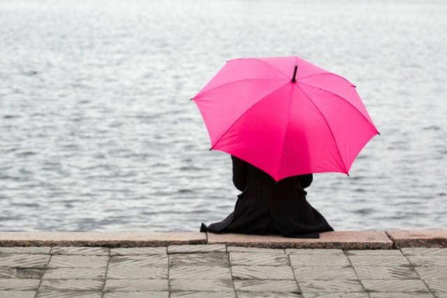 danni della solitudine
