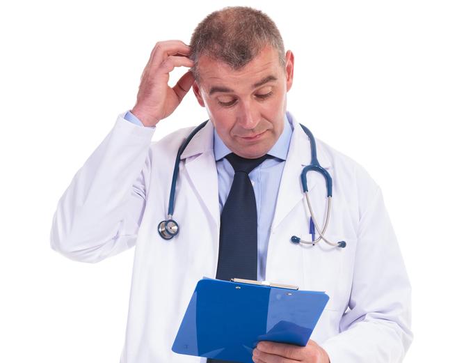 ESERCIZIO ABUSIVO DELLA PROFESSIONE MEDICA
