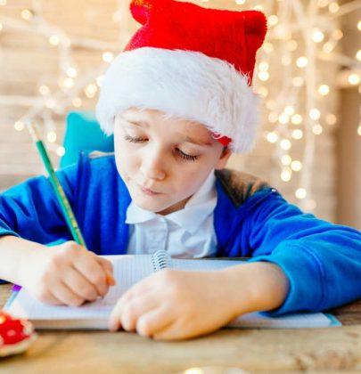 Compiti delle vacanze di Natale: il metodo giusto per conciliare tempo libero e doveri scolastici