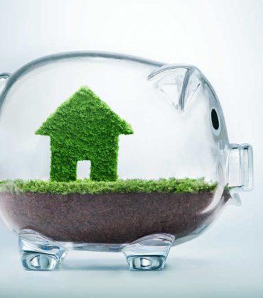 Ecobonus e sismabonus: tutti i soldi che potete chiedere per la vostra casa più green. E più sicura