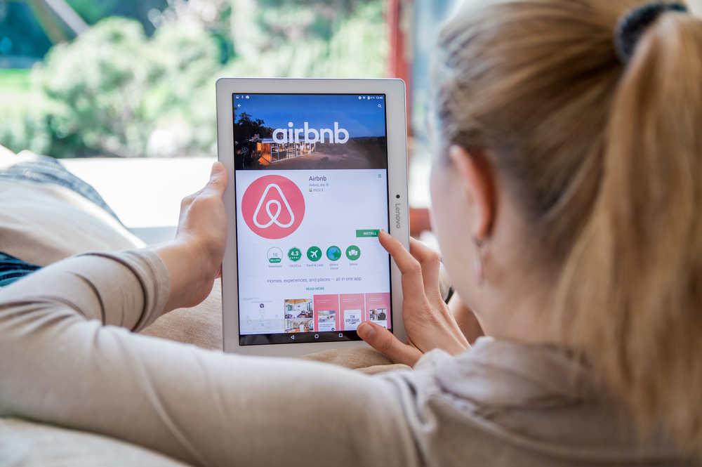 cose da sapere su airbnb