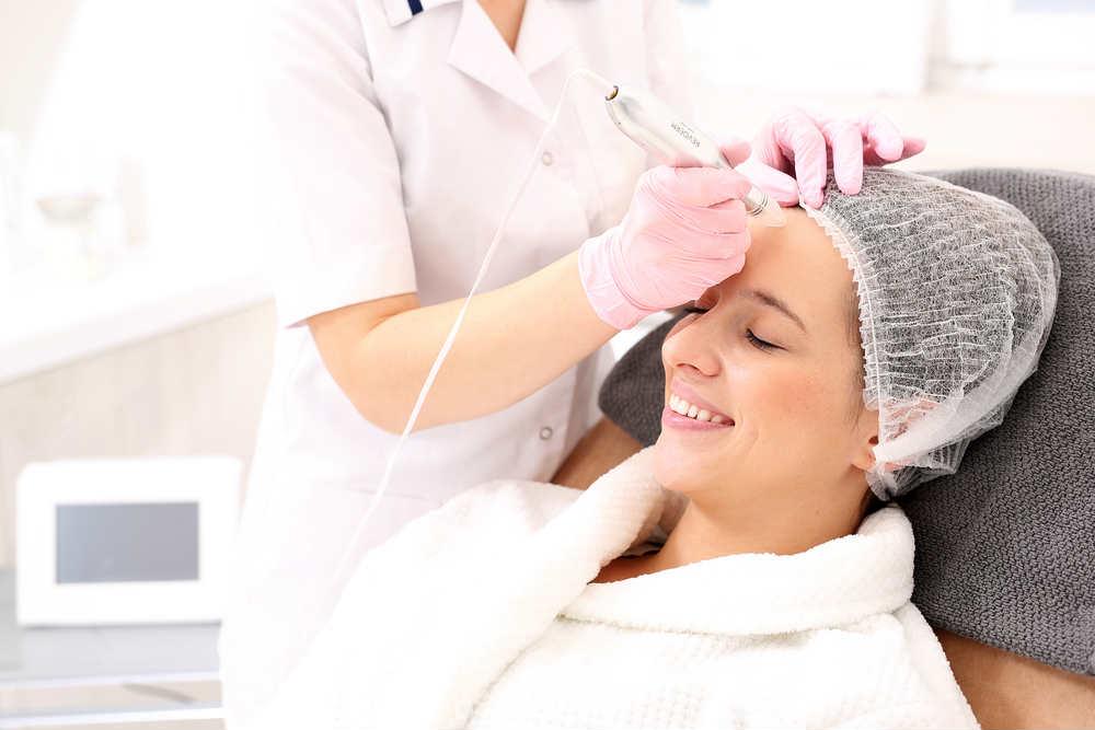 dati interventi chirurgia estetica in italia