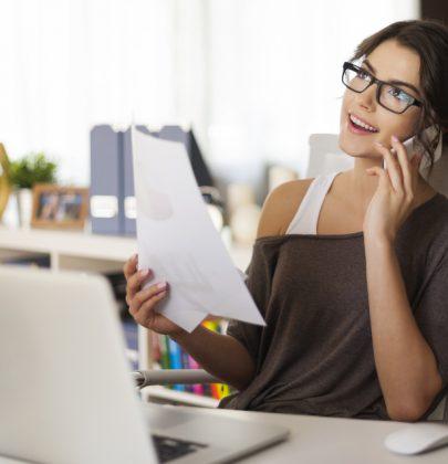 Lavorare da casa: ecco come restare in forma e mantenersi produttivi. 10 regole