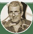 Verdi in Italia, perché sono scomparsi. Dirigenti screditati e un ministero di serie B