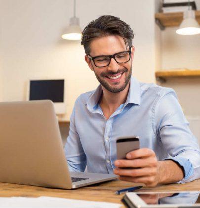 File negli uffici pubblici: come evitarle e risparmiare tempo grazie alle nuove tecnologie