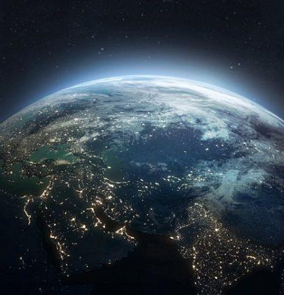 Giornata della Terra, 10 mosse per essere concreti. E fare qualcosa di utile per il Pianeta