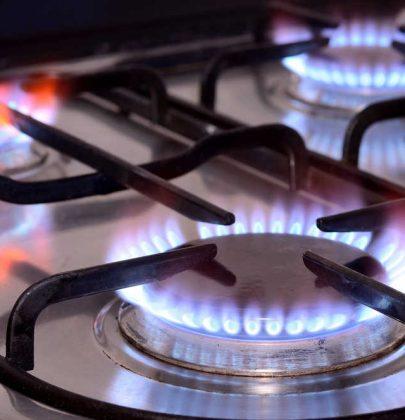 Come risparmiare con i consumi del gas. Dagli impianti ai piccoli accorgimenti di ogni giorno