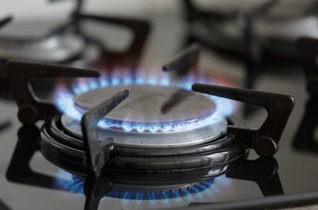 Saving With Gas Consumption: From Plants to Small Everyday Tricks