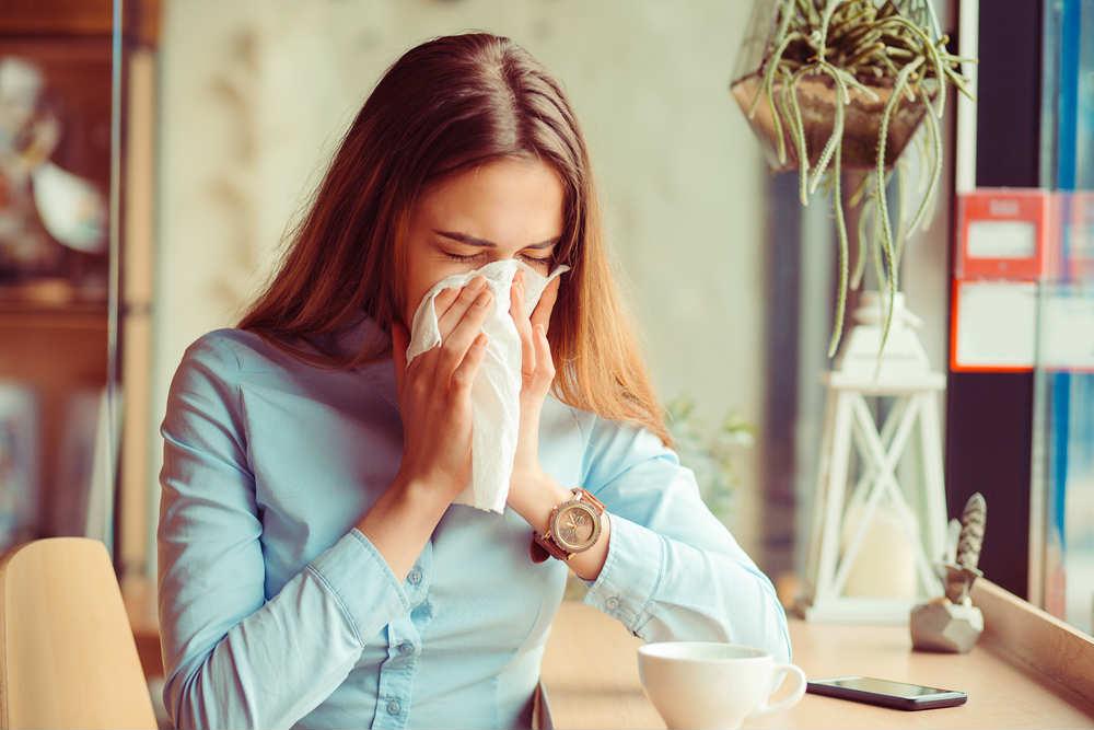 rimedi allergie casa come prevenire