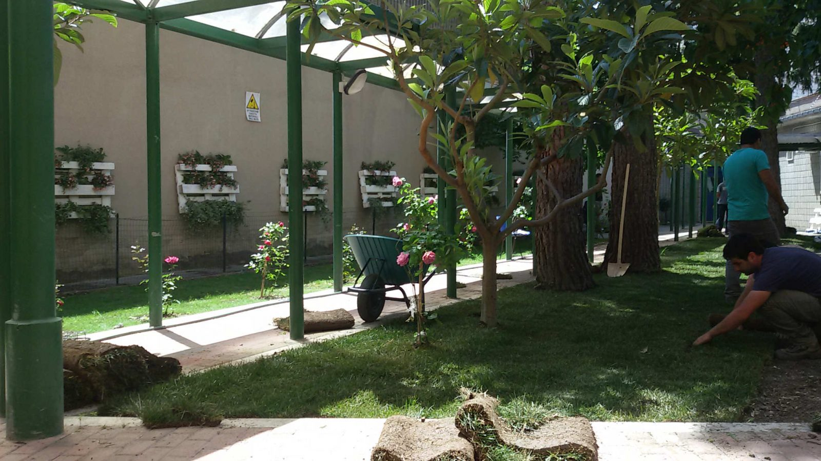 campobasso scuola per detenuti